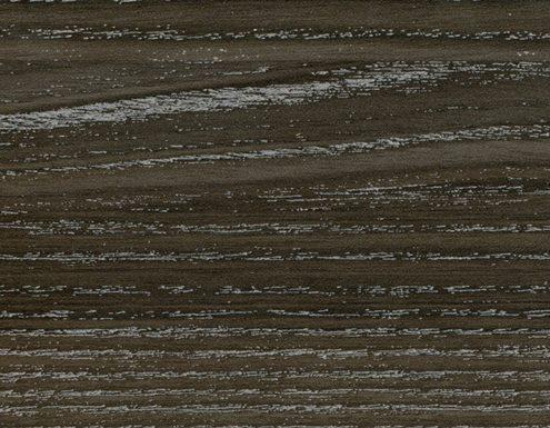 Esche grau (EGR)