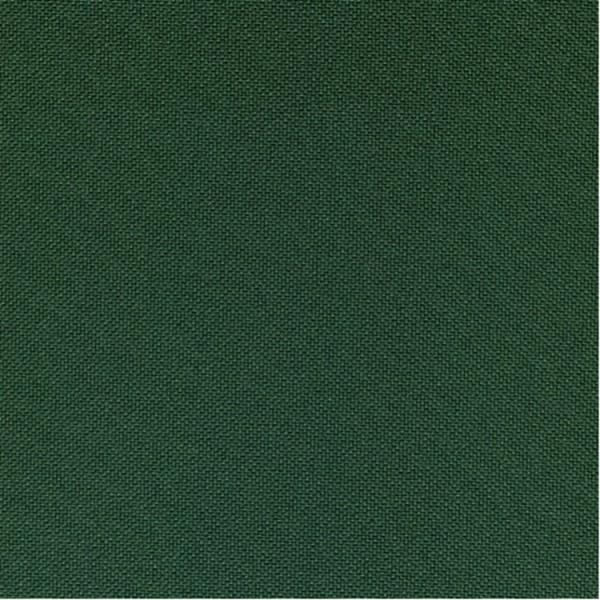 Polsterstoff MIR6496 in dunkelgrün - schwer entflammbar nach B1