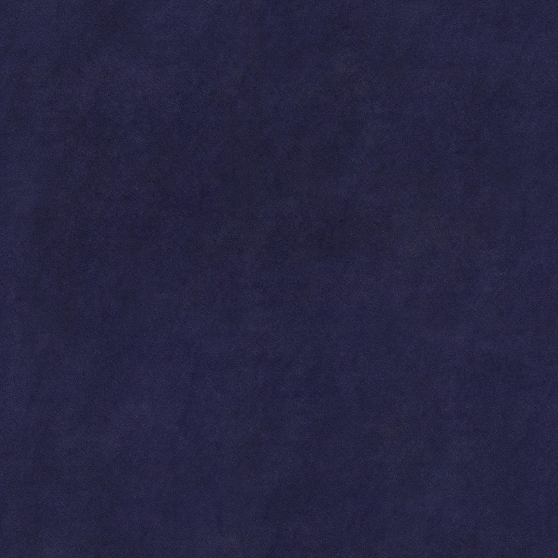 nachtblau BELTE47 (QUICK CLEAN)
