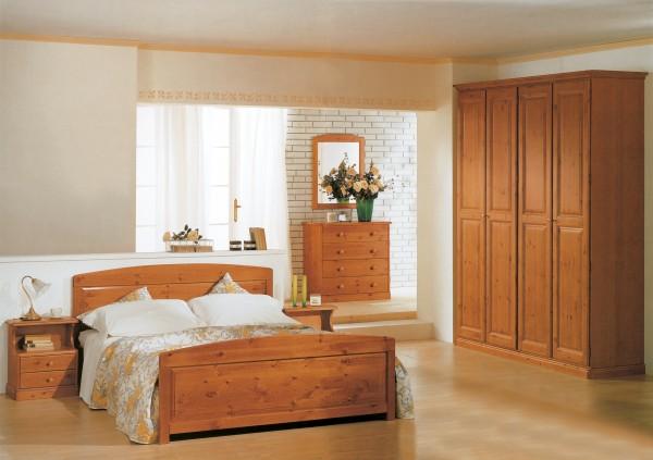 Hotelzimmer Gästezimmer Landhausstil ALICE