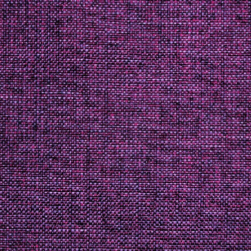 Uni-Stoff mit feiner Struktur SF69 violett