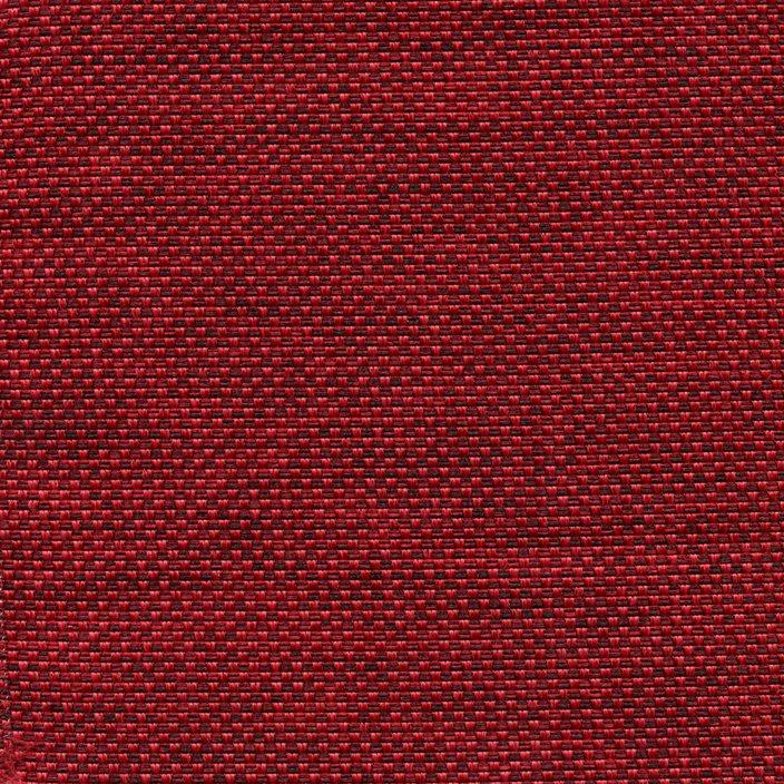rot-schwarz VANP457
