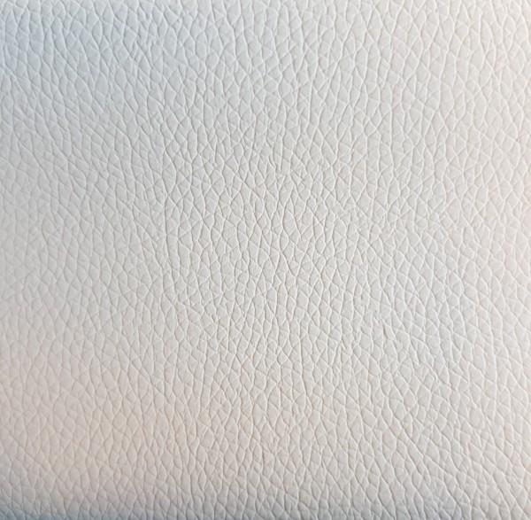 Kunstleder mit Prägung (PU) KOM000 Cement
