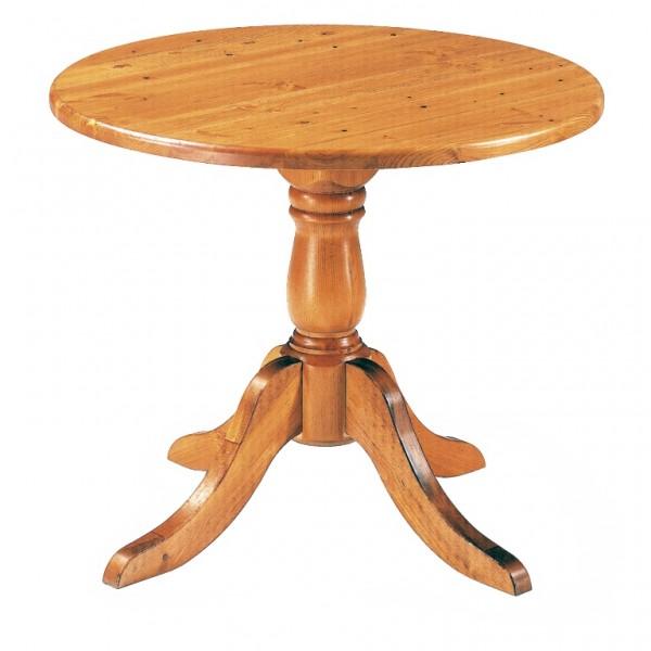Holztisch ALDO - in mehreren Größen