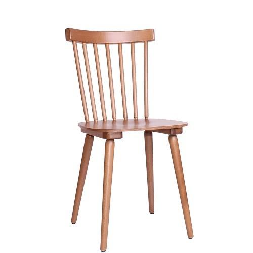Holzstühle | Wirtshausstühle BENI 7