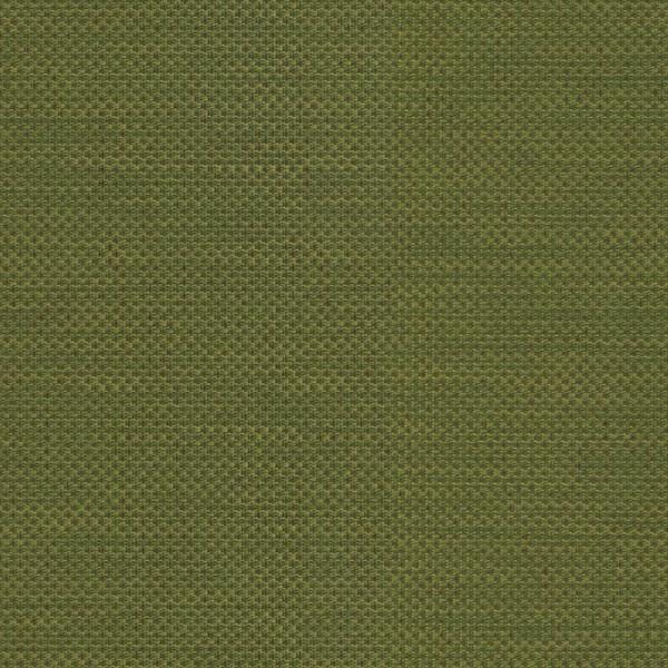Möbelstoff für die Gesundheits- und Altenpflege | VANP454 grün