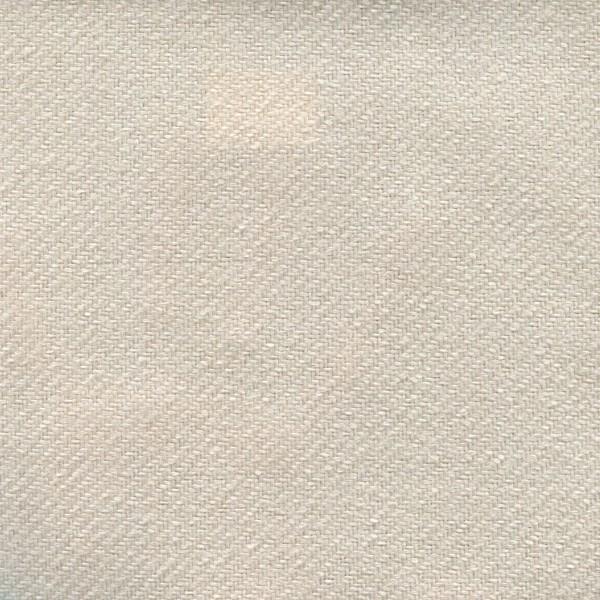 Uni-Stoff zum Kombinieren OXF pearl