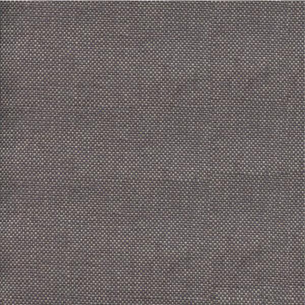 Uni Polsterstoff | Möbelstoff | Bezugsstoff EC57 blau-beige schwer entflammbar