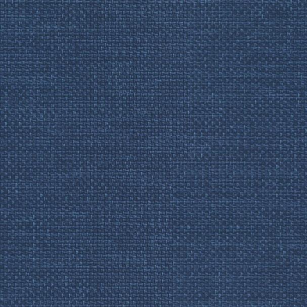 blau VANP461