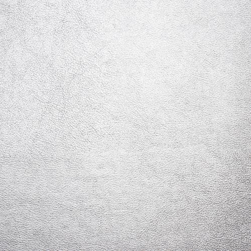 silber glänzend KBSG