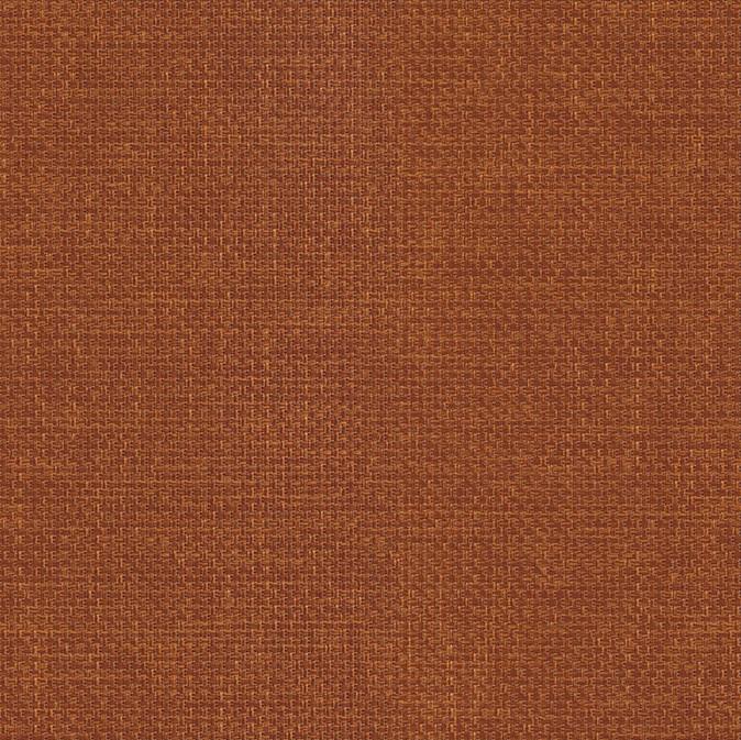 terrakotta VANP455