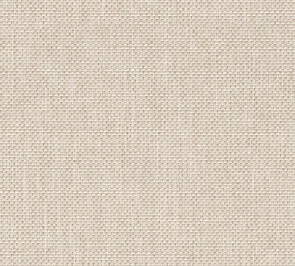 Uni-Stoff mit grober Struktur VAN613 beige-bronze