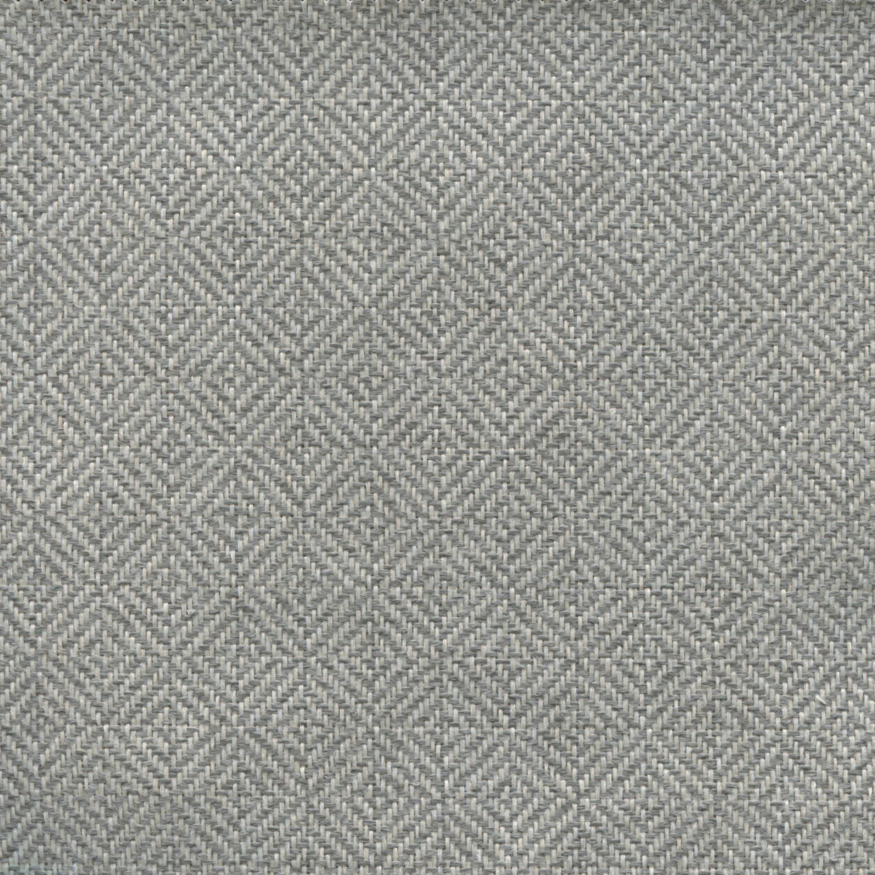 grau-beige DUB01