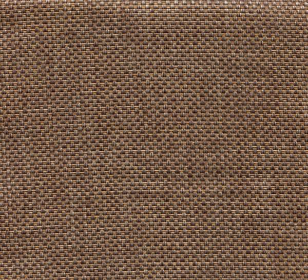 Uni-Möbelstoff mit Grober-Struktur VAN106 - bronze-grau ( mit Fleckschutz )