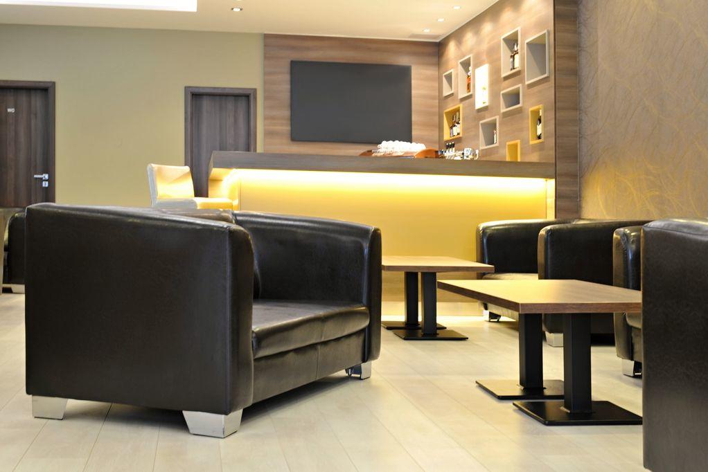 loungesessel-gasronomie-sessel-denver-pemora