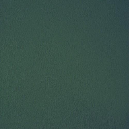 Echtleder LE grün