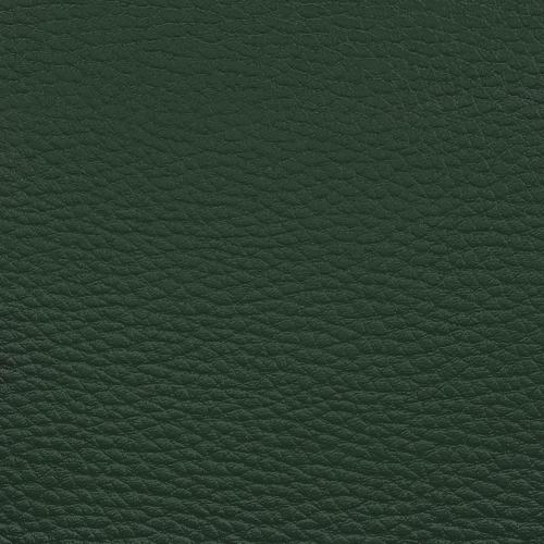 dunkelgrün D56
