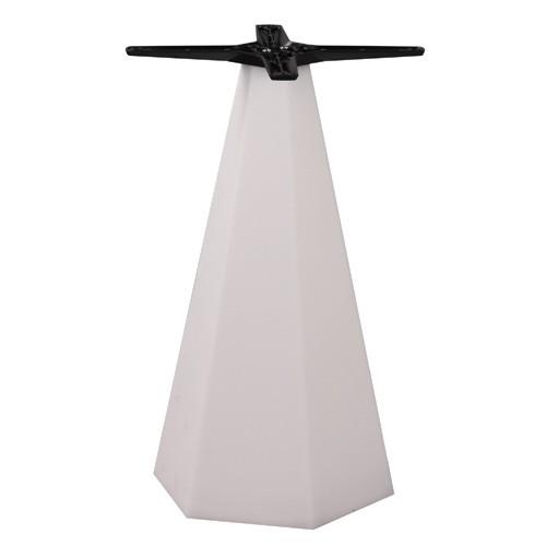 Tischgestell TORIS