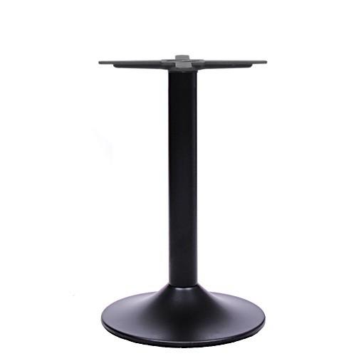 Tischgestell DUCA