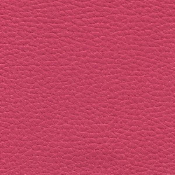 Polster- & Möbelleder BRC6 Meterware - pink - schwer entflammbar