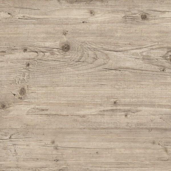 Tischplatte Topalit Washington Pine Smartline Topalit Tischplatten