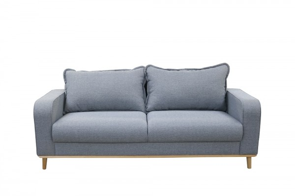 3-Sitzer-Couch BEA