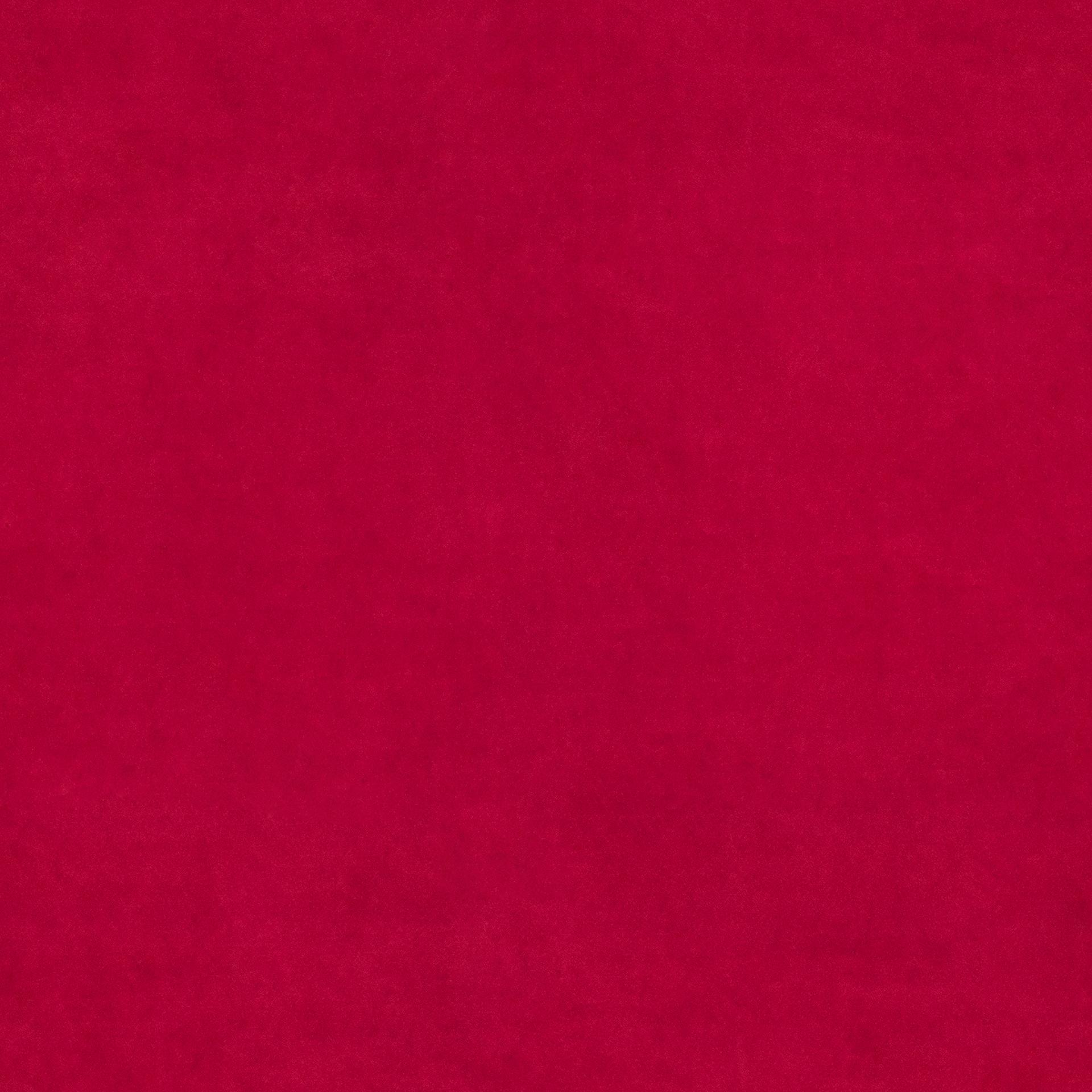 rubinrot BELTE43 (QUICK CLEAN)