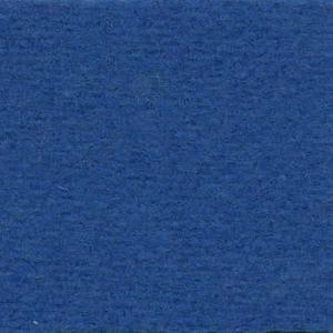 Wollstoff SWO704 taubenblau