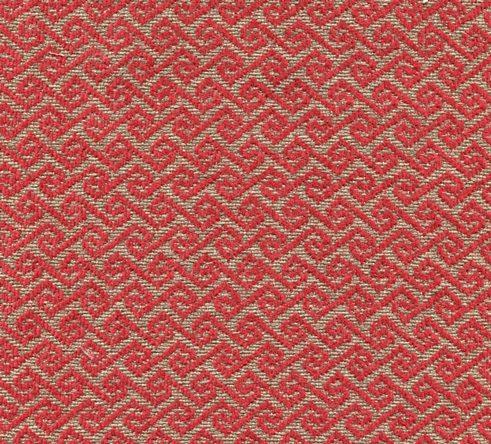 rot-beige MAYA39