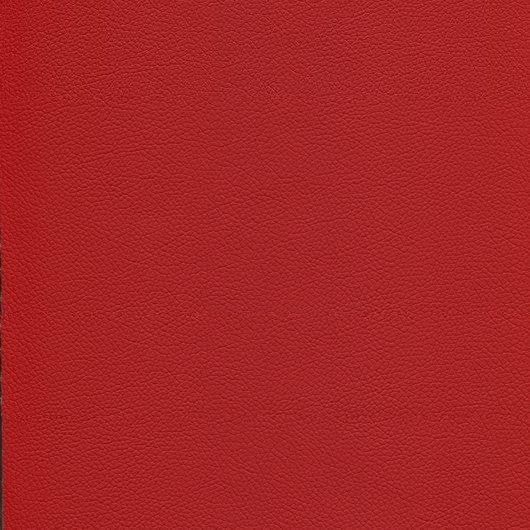 rot KOM05301