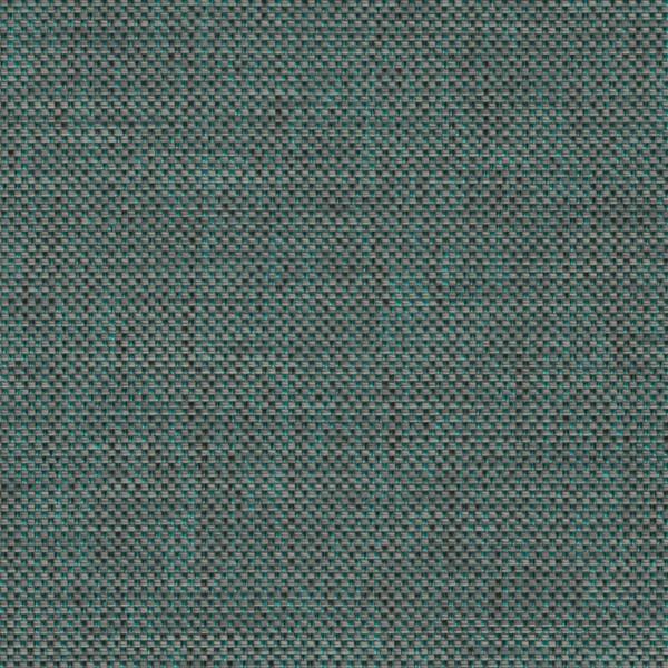 Möbelstoff für die Gesundheits- und Altenpflege   VANP449 türkisgrau