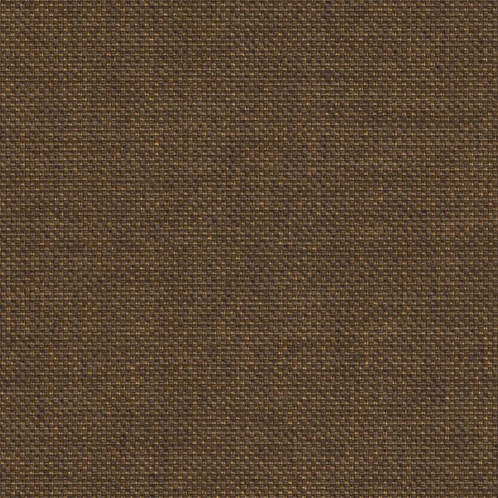 bronze-braun VANP452