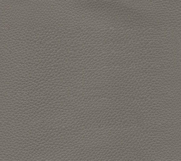 Medizinische Kunstleder mit Prägung für besonders hohe Ansprüche   KAPF043 taupe