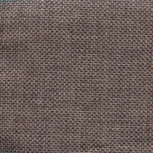 Uni-Möbelstoff mit Grober-Struktur VAN121 - grau ( mit Fleckschutz )