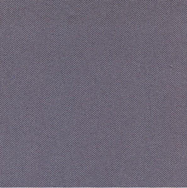 Schwerentflammbarer Möbelstoff MIR in grau