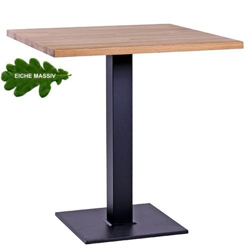 Tisch PADUA Eiche