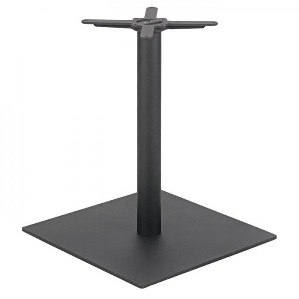 Tischgestell SALENTO 60
