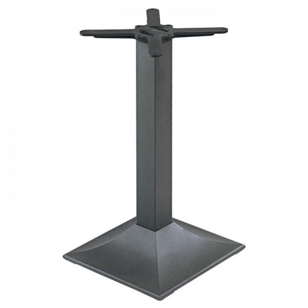 Tischgestell TIVOLI