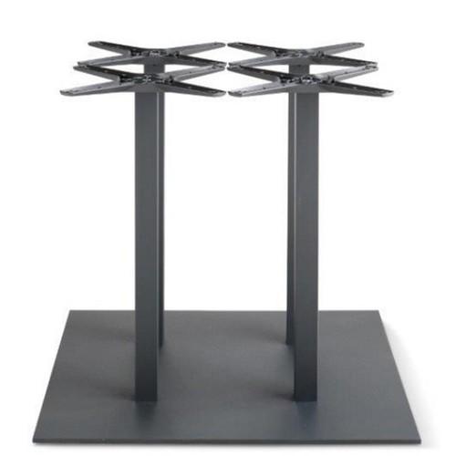 Tischgestell MAXI 800