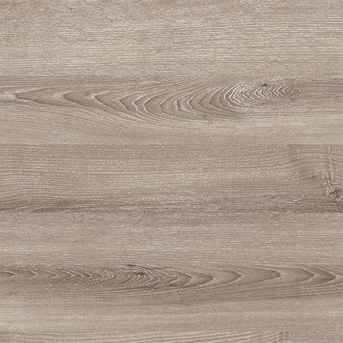 Outdoor Tischplatte TOPALIT Smartline - Holzdekor Messina Oak für Gastronomie und Hotellerie
