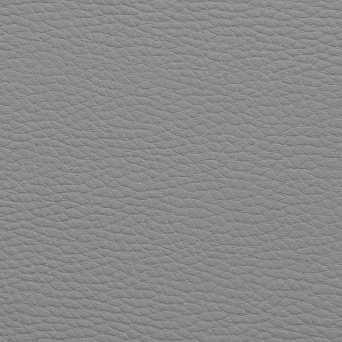 Kunstleder mit Prägung KB02 grau
