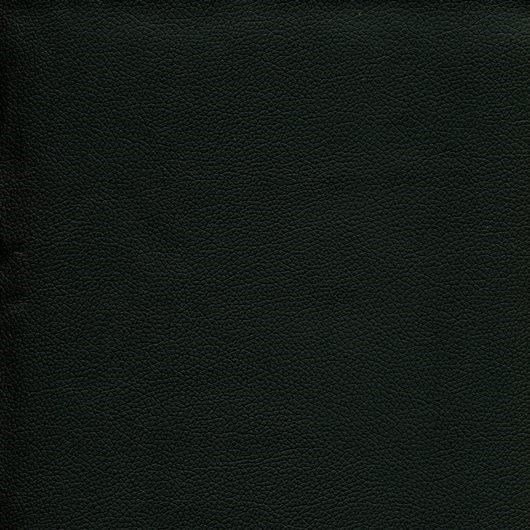 schwarz KOM22501