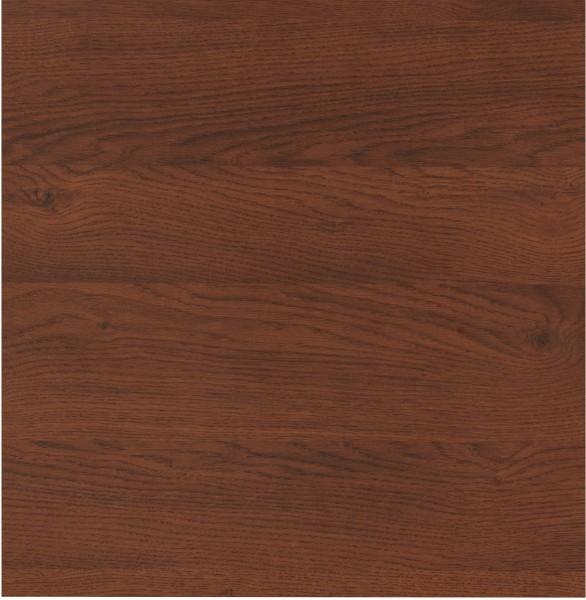 Outdoor Tischplatte TOPALIT Holzdekor Benett