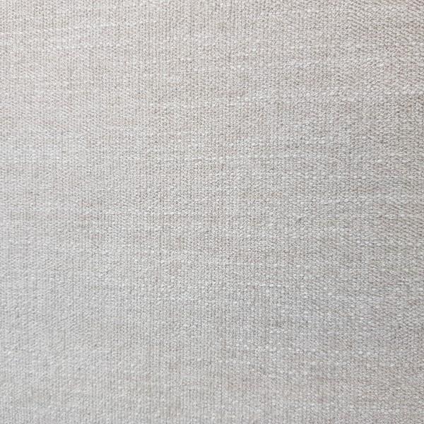 Uni-Stoff zum Kombinieren KAR742 graubeige