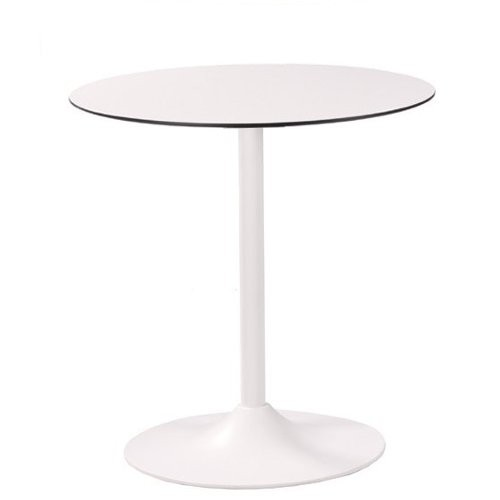Tisch MATRIX D69-10