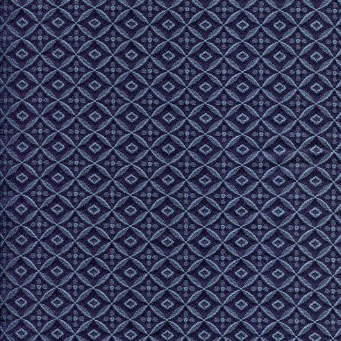 blau SR700