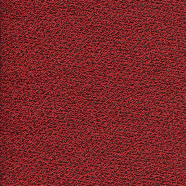 Uni-Stoff CAN440 SafeTex rot