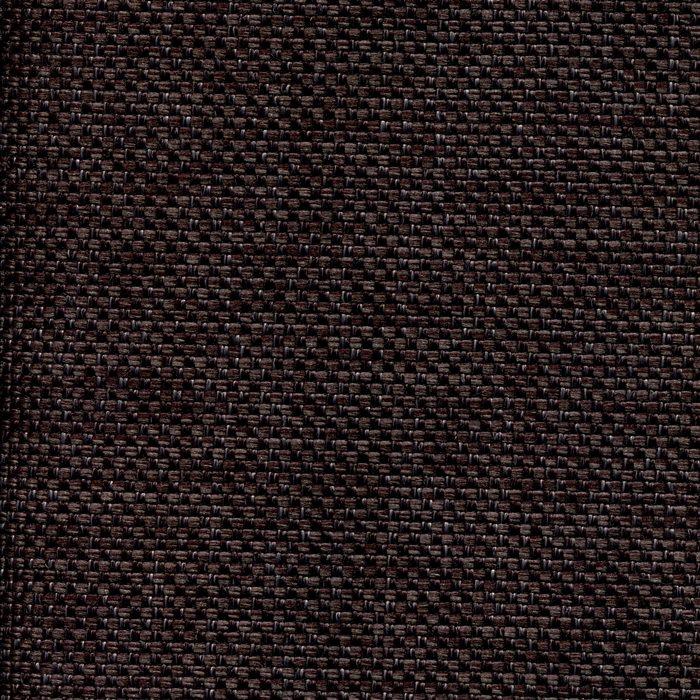 anthrazit VANP462