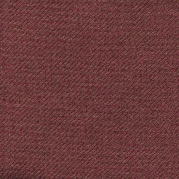 Uni Polsterstoff Möbelstoff Bezugsstoff OXF marsala - schwer entflammbar