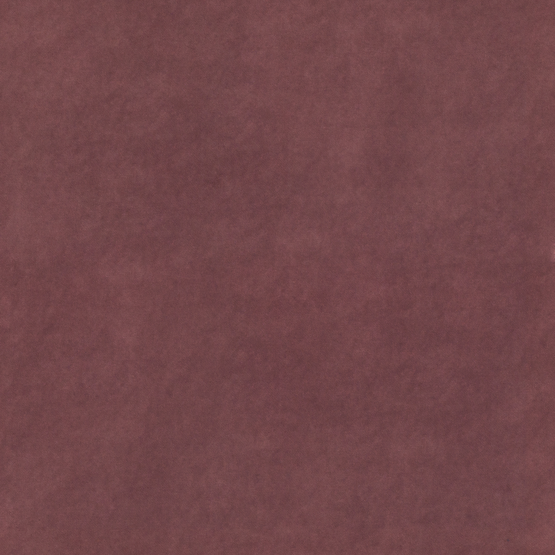 altrosa BELTE79 (QUICK CLEAN)
